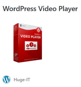 huge it plugin wordpress video