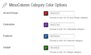 mesocolum-category-color-options