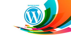 PLUGIN WORDPRESS per BACKUP