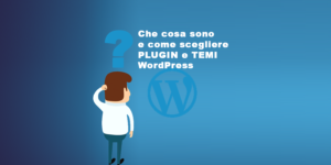 scegliere-temi-e-plugin wordpress con addendio