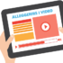 Come alleggerire-i-video con Compressify