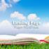 landing page wordpress plugin