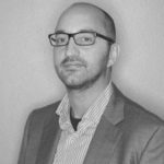 Fabrizio Ventre - SEO & Digital Marketing Specialist