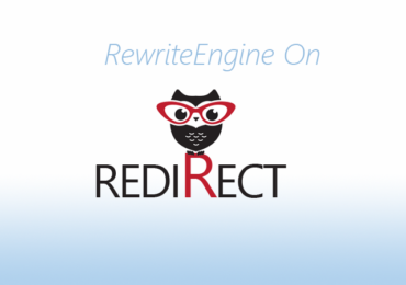 il redirect su wordpress