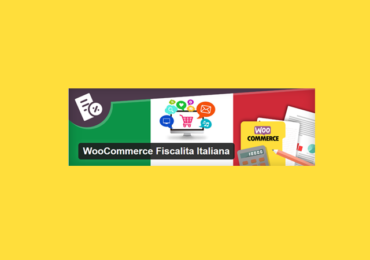 plugin wordpress woocommerce fiscalità