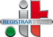 come diventare registrar accreditato it