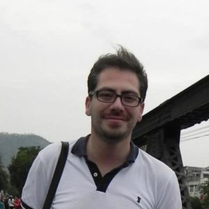 davide puzzo - seo specialist - report not provided